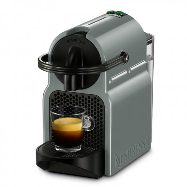 cafeti re magimix nespresso inissia syst me nespresso cuisin 39 store. Black Bedroom Furniture Sets. Home Design Ideas