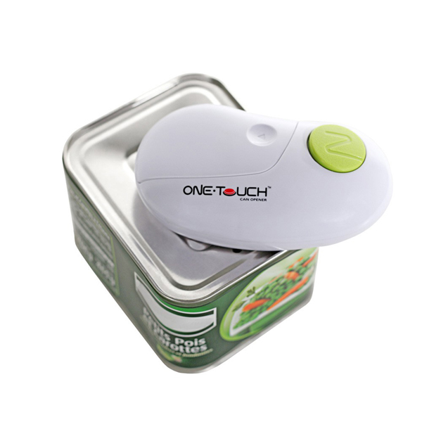 Iq option one touch labeler