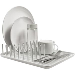 egouttoir vaisselle oxo egouttoir vaisselle cuisin 39 store. Black Bedroom Furniture Sets. Home Design Ideas