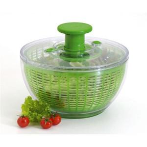 essoreuse salade verte oxo essoreuse salade cuisin 39 store. Black Bedroom Furniture Sets. Home Design Ideas