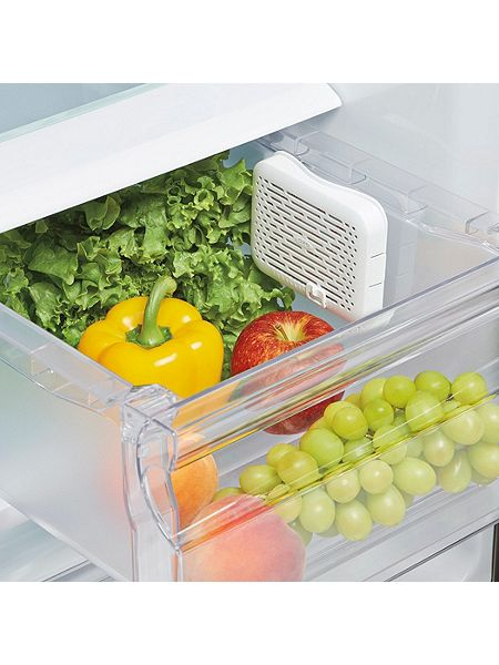 plaquette filtre conservation pour fruits et l gumes oxo cuisin 39 store. Black Bedroom Furniture Sets. Home Design Ideas