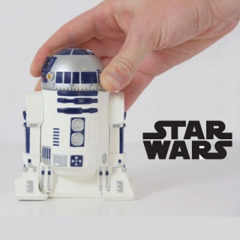 Minuteur Star Wars R2-D2 Tools