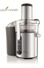 Centrifugeuse Juice n Smooth PR785A Riviera & Bar