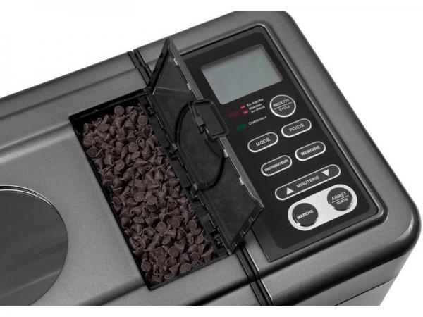 machine à pain riviera et bar qd 789 | cuisin'store