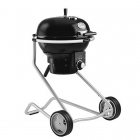 Barbecue Rösle Air F50 F60 140