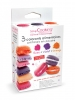 Colorants alimentaires Scrapcooking