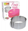 Cercle Extensible Scrapcooking