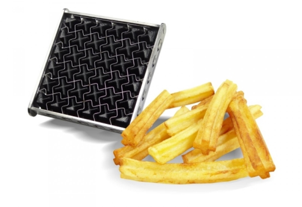 Coupe frites Louis Tellier