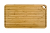 Planche à Découper Greenlite 50 x 28 Totally Bamboo