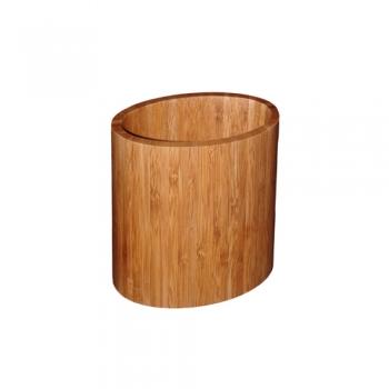 Pot ustensiles totally bamboo pot ustensiles cuisin 39 store - Pot a ustensiles ...