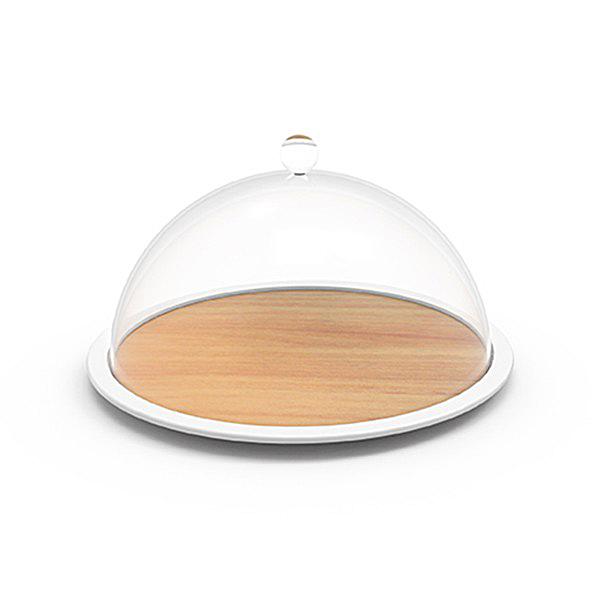 cloche alimentaire zak 39 design cuisinstore. Black Bedroom Furniture Sets. Home Design Ideas